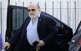 05/09/2019: Causa de los Cuadernos: el juez Claudio Bonadio dio por corroborados los aportes de los arrepentidos y habló de un