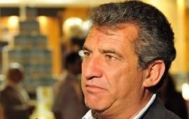 06/09/2019: Sueño Entrerriano: rechazaron los planteos de las defensas y Urribarri quedó a un paso del juicio