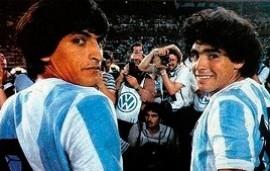 06/09/2019: Menotti y el recuerdo de la Selección Argentina Sub-20 campeona, a 40 años del Mundial de Tokio:
