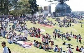 11/09/2019: Terminó la consulta popular en internet y los estudiantes definieron en dónde celebrarán su día