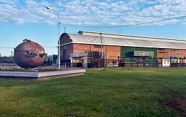 18/09/2019: El boliche B 612 habría pasado a otras manos privadas sin autorización del municipio