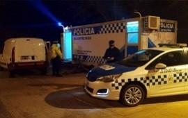 19/09/2019: Detuvieron a tres sujetos que se hicieron pasar por electricistas y estafaron a una anciana en Chajarí