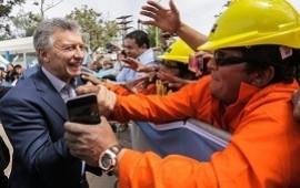 19/09/2019: Macri: