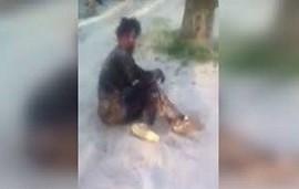 24/09/2019: San Luis: un grupo de vecinos linchó a un hombre acusado de abusar a una nena de 5 años