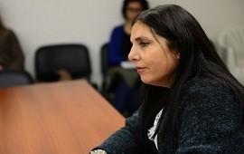 """30/09/2019: El resultado electoral en Mendoza """"es significativo para octubre"""", dijo Lena"""