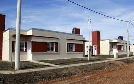 13/09/2020: El IAPV denunció a más de 1200 adjudicatarios por alquilar o vender las viviendas