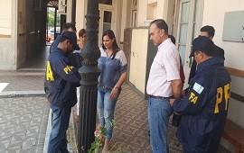 23/09/2020: Condenaron por corrupción a dos ex intendentes kirchneristas