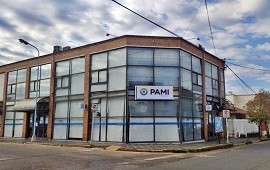 29/09/2020: Desde PAMI explicaron que el tercer pago de los bolsones será durante el mes de octubre