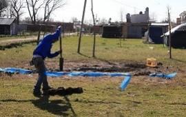14/09/2020: Toma de tierras: el 90% de los argentinos avala los desalojos