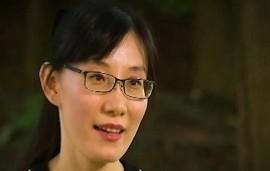 15/09/2020: Una viróloga desertora china publicó un estudio que afirma que el coronavirus fue creado en un laboratorio