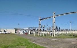 18/09/2020: Este domingo se verá interrumpido el servicio eléctrico en la zona céntrica de la ciudad