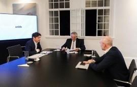 18/09/2020: El Gobierno nacional anunciará una nueva extensión del aislamiento social