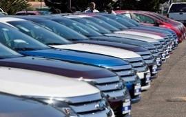 """18/09/2020: Desde las concesionarias explican que los cambios en el dólar """"fomentan el consumo porque los autos están baratos"""""""