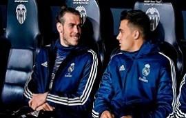 19/09/2020: Dos fichajes de lujo para el Tottenham de Mourinho: selló el regreso de Gareth Bale y sumó a una joven figura del Real Madrid