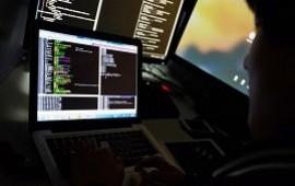 26/09/2020: Cómo los hackers de Putin buscan manipular de nuevo las elecciones de Estados Unidos