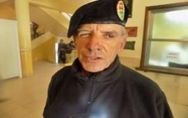 28/09/2020: Ex policía reconoció que tenía armas de fuego y la Justicia se las secuestró