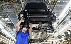 29/09/2020: La actividad económica cayó 13,2% en julio con respecto al mismo mes de 2019