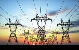 02/09/2021: Concordia casi duplica el crecimiento de la demanda de energía eléctrica que tuvo la provincia