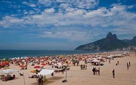03/09/2021: Brasil criticó el
