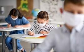 """05/09/2021: Un texto escolar que """"naturaliza la idea de ciudadanía asistida y el clientelismo"""""""