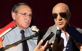 06/09/2021: Fijan fecha para el inicio del juicio contra el ex intendente Chaparro y Julio Larrocca