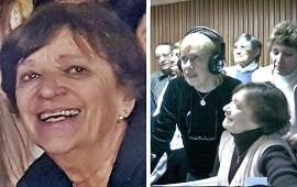 08/09/2021: Se apagó una de las voces históricas de la radiofonía del litoral