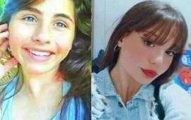 14/09/2021: La Jefatura de Policía del Departamento Uruguay emitió un pedido de localización de dos adolescentes, luego de que sus familias radicaran las correspondientes denuncias.