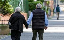 20/09/2021: ¿Por qué se celebra hoy el Día del Jubilado?