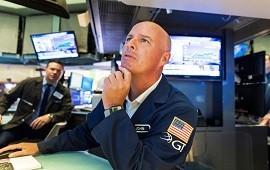 20/09/2021: Wall Street registró su peor caída en meses arrastrado por la crisis de un gigante inmobiliario chino