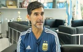 20/09/2021: Roberto Ayala sufrió un violento asalto en la Ruta 9: lo atacaron con adoquines y le robaron 650 mil pesos