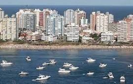 22/09/2021: Irse a Uruguay: todo lo que hay que saber para obtener la residencia legal y fiscal del otro lado del Río de la Plata