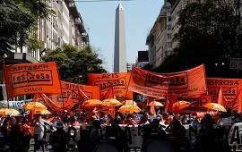 28/09/2021: A qué crisis del pasado de la Argentina se asemeja la crisis que viene