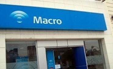 Abrieron un sumario al Banco Macro y a sus directores tras la demanda de una asociación de consumidores