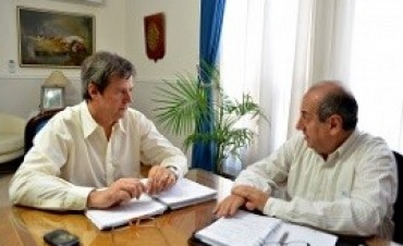 El Registro Civil de Santa Elena tendrá su edificio propio