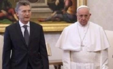 Macri avanza lentamente en su batalla con las corporaciones