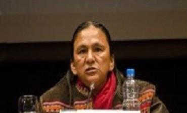 Reabren una causa contra Milagro Sala por amenazas a Morales y ordenan que vaya a juicio oral