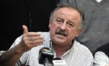 Yasky cargó contra la CGT: