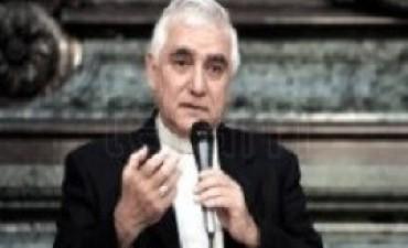 Los obispos advierten que en Tucumán las autoridades sabían del avance del narcotráfico