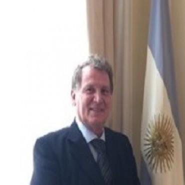 El embajador argentino cree que la cuestión Malvinas no influyó en el veto de Gran Bretaña a la candidatura de Malcorra