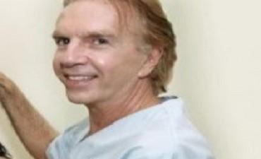 El cirujano Ferriols resistió un asalto a los tiros en su consultorio de Villa Lugano