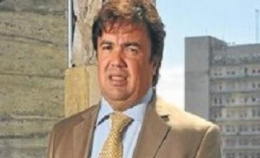 El fiscal Marijuan dijo que Báez podría llegar a juicio oral a principios de 2017