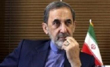 AMIA: Canicoba Corral pide la detención a Irak de un alto funcionario iraní