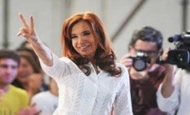 Amplían la acusación contra Cristina por el direccionamiento de la obra pública en favor de Báez