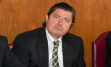 Procesaron al fiscal general de San Isidro por encubrir a narcos
