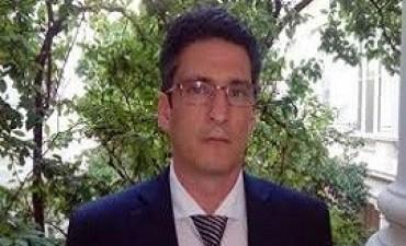 El fiscal de Estado de Jujuy señaló que Sala está detenida hasta por
