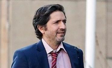 06/10/2017: Confirman el procesamiento de los testigos que dijeron haber visto a Casanello en Olivos