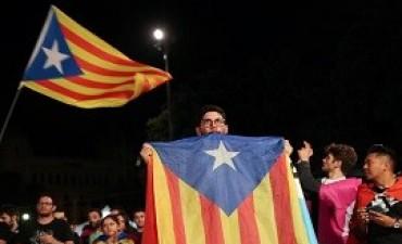 07/10/2017: España entera movilizada por la crisis catalana
