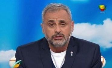 10/10/2017: La tajante decisión de Jorge Rial sobre su muerte
