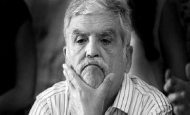 17/10/2017: La Cámara Federal ordenó la detención de Julio De Vido
