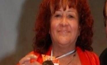 19/10/2017: Murió una candidata a diputada provincial en Catamarca por Frente Unidad Ciudadana